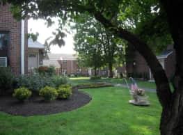 Englewood Village - Englewood