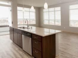 Watts Hill Apartments - Madison