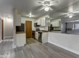 Park Trails Apartments - Wauconda - Wauconda