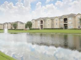 River Reach Apartments - Orlando