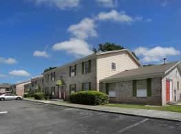 Jacksonville Heights - Jacksonville