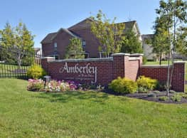 Amberley At Blue Bell - Blue Bell