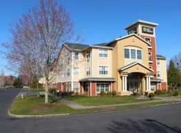 Furnished Studio - Portland - Hillsboro - Hillsboro