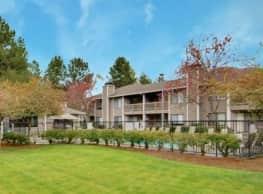 Jasper Square - Beaverton