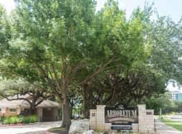 Arboretum at Stonelake - Austin
