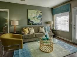The Villas At Homestead - Parker