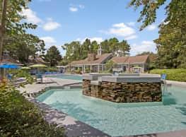 Avia St. Johns Apartment Homes - Jacksonville