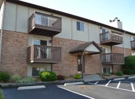 Lake Christine Village Apartments - Belleville