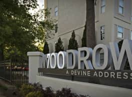 700 Woodrow - Columbia