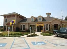 Vista Place - Russellville