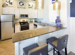 River Forest Apartments - Chester