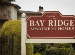 Bay Ridge - Tacoma