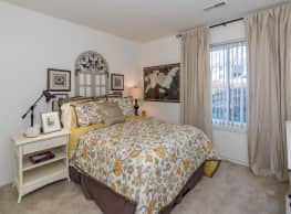 Manassas Meadows Apartments - Manassas