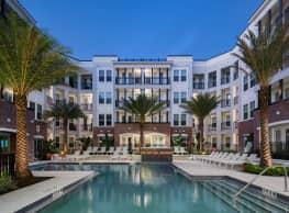 Bainbridge Ybor City - Tampa