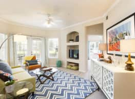 Saratoga Place on Palmer Ranch - Sarasota