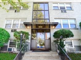 Highland House Apartment Homes - Highland Park, NJ 08904