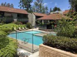 Maya Linda Apartments - San Diego