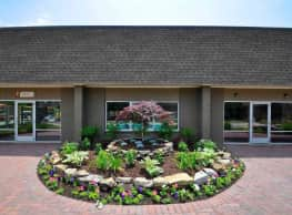 Preserve at Woodland - Grand Rapids