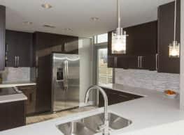 Gallery Bethesda Apartments - Bethesda