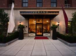 The Verano - Stamford