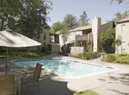 Ardendale - Sacramento