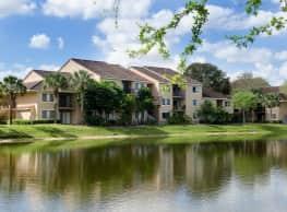 The Reserve at Ashley Lake Apartments - Boynton Beach