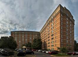 Potomac Towers - Arlington
