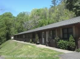 49 Remington Drive - Cullowhee