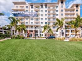 Broadstone Harbor Beach - Fort Lauderdale