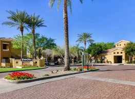 Ventura Vista - Phoenix
