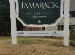 Tamarack On The Lake - Fayetteville