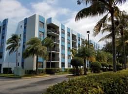 Avesta Biscayne - North Miami