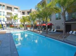 Loft House - Sunnyvale
