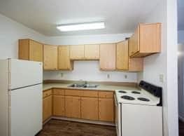 Casa Marin - Tucson
