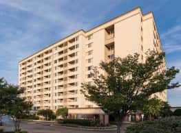 The Avondale Apartments - Laurel