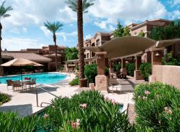 Camden Montierra - Scottsdale