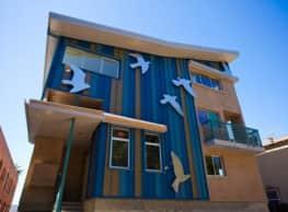 Sky Properties Westside Collection - Los Angeles