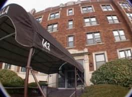 Englewood Properties - Englewood