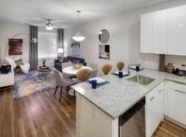 Osprey Cove Apartments - Secaucus