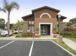 Adagio At South Coast Apartments Santa Ana Ca 92707