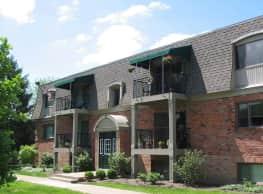 Village East - Franklin