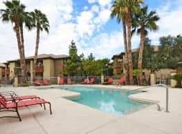 Westover Parc - Phoenix