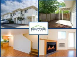 Brentwood Estates - Springfield