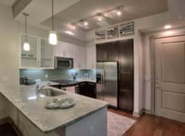 75204 Properties - Dallas