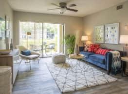 Ashley Lake Park Apartments - Boynton Beach