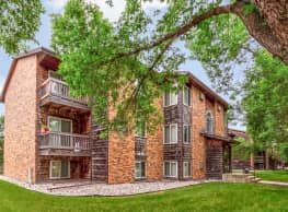 Prairiewood Estates - Fargo