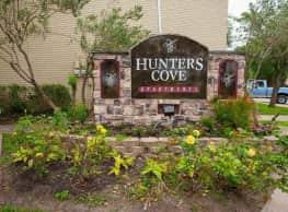 Hunters Cove - Bay City