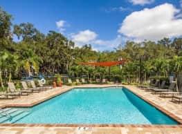 Summer Cove - Sarasota