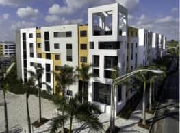 8800 Doral Apartments - Doral