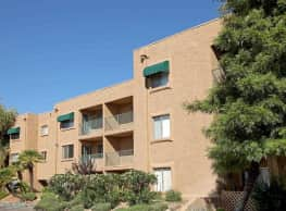 Royal Village Luxury Apartments - Glendale